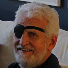 Bob Whitt