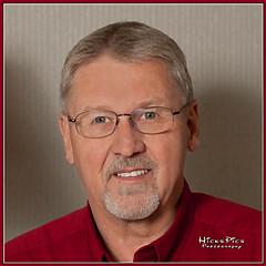 Bobby  Hicks