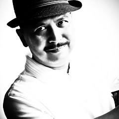 Bobby Villapando
