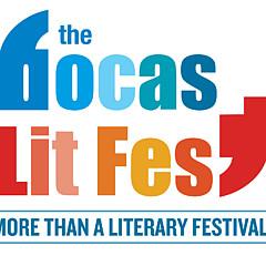 Bocas Lit Fest Festival - Artist