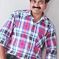 Ghanshyam Deshmukh