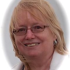 Bonnie Heather - Artist
