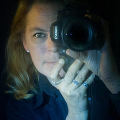 Bonnie Marquette