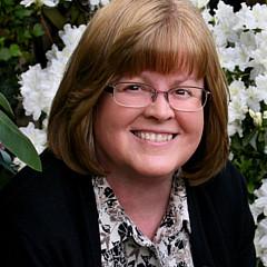 Bonnie Mason - Artist