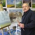 Boris Garibyan