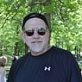 Brad Cohen