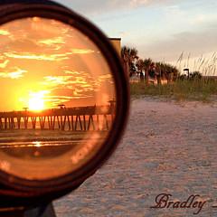 Bradley Dever - Artist
