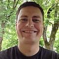 Brandon Erickson