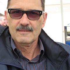 Branko Reic