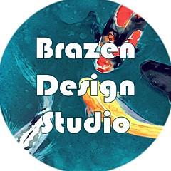Brazen Design Studio - Artist