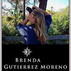 Brenda Gutierrez Moreno