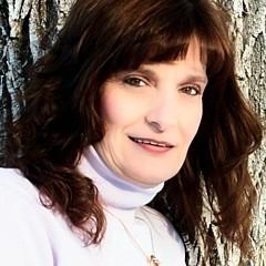 Brenda Henley