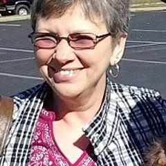 Brenda Primeaux