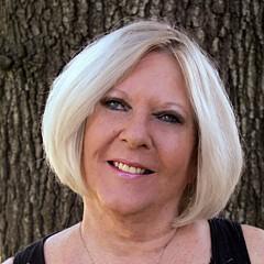Brenda Spittle