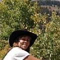 Brenda Jacobs