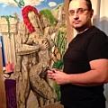 Bretislav Stejskal