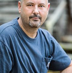 Brett Engle