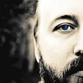 Brian Boudreau - Artist