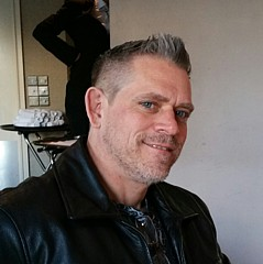 Brian Carlton