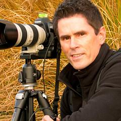 Brian Jannsen