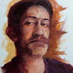 Brian Kardell - Artist
