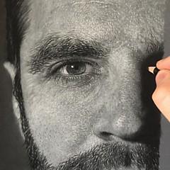 Brian Owens - Artist