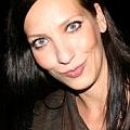 Brigitta Frisch - Artist