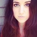 Brittany Severn