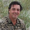 Bruce Dumas