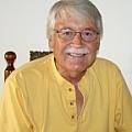 Bruce J Barker