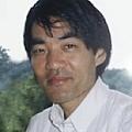 Bruce Manaka