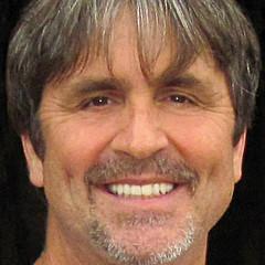 Bruce Roker