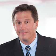 Bruce Shannahoff
