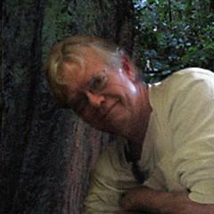 Bruce Woodruff