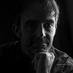 Bruno Descat - Artist