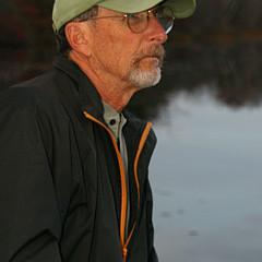 Butch Lombardi