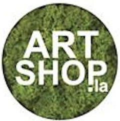 ARTSHOP  - los angeles