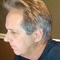 Byron Moss