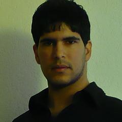 Calix Laboy Feliciano