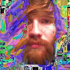 Cameron Lindsay - Artist
