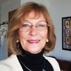 Camille Brighten
