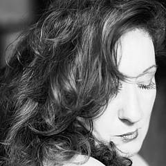 Camille Lopez - Artist