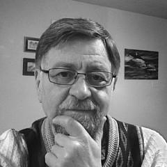 Carl Olsen
