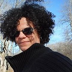 Carla P White - Artist