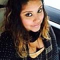 Carlee Ortiz