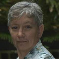 Carlene Salazar