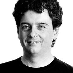 Carlos Alkmin - Artist