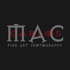 Carlos Mac - Artist