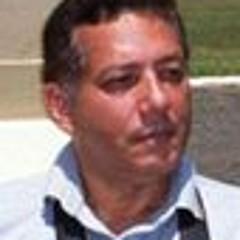 Carlos Felix Porrata