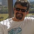 Carlos Sandoval - Artist